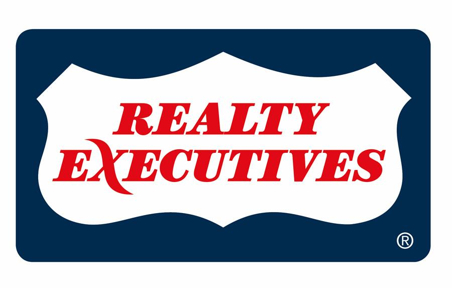 Realty Executives Group Ltd., Brokerage