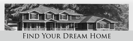 Find Your Dream Home, Realty Executives Group Ltd., Brokerage REALTOR