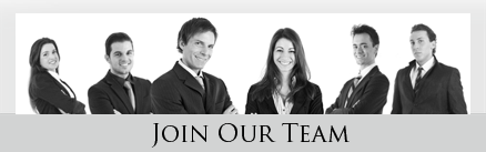 Join Our Team, Realty Executives Group Ltd., Brokerage REALTOR